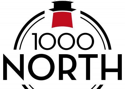 1000North_Logo_cmyk