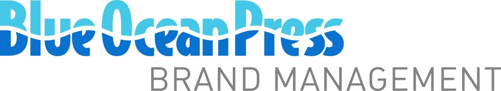 Blue Ocean Press
