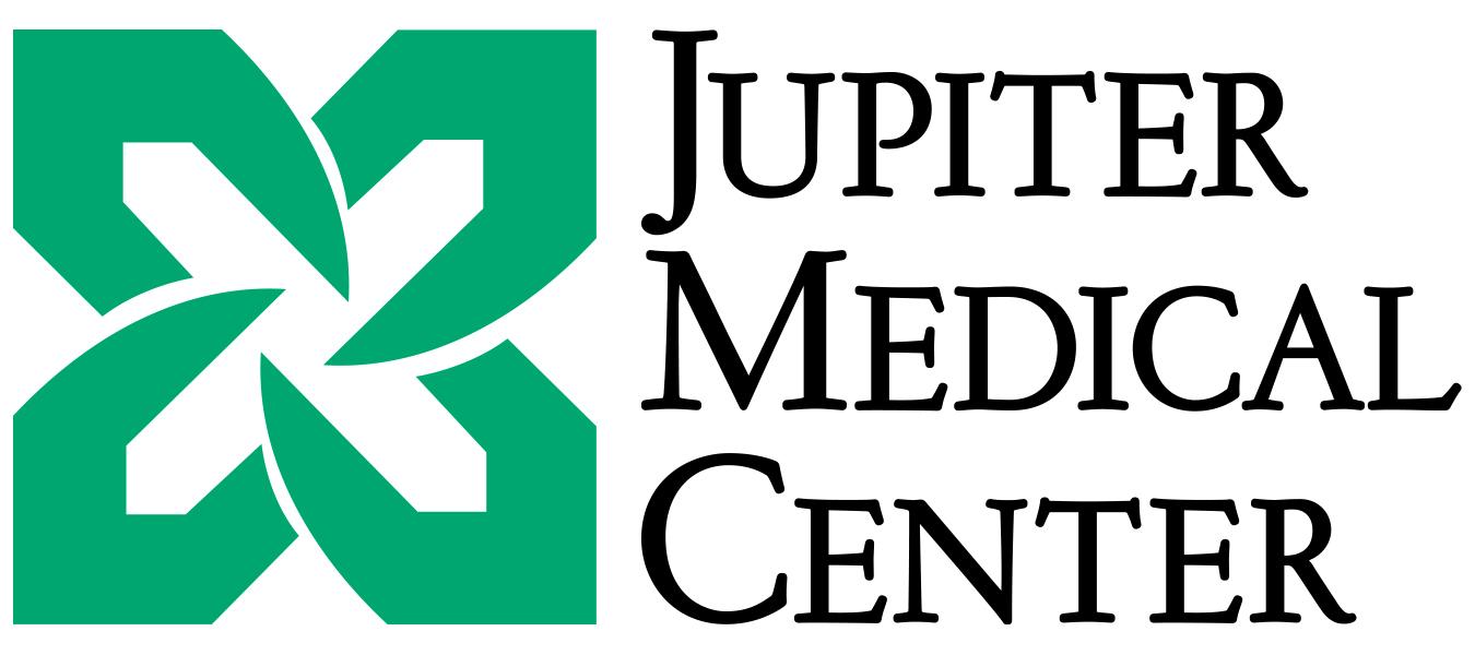 JMC NEW Logo Stkd 4c