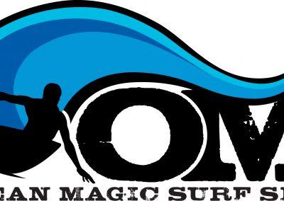 ocean magic logo HIGH RES