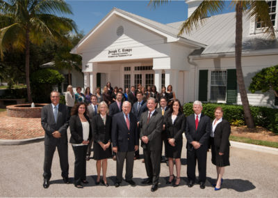 Joseph Kempe law firm photo_3in