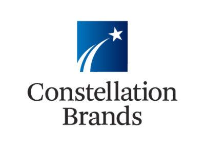 Constellation-Brands-01
