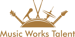 Music Works Talent