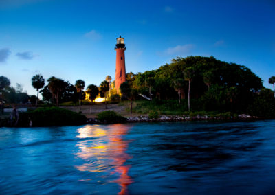 sunset_lighthouse-1-large