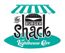theburgershack