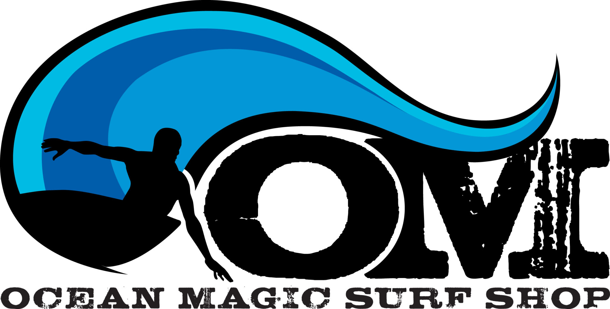 ocean magic logo HIGH RES