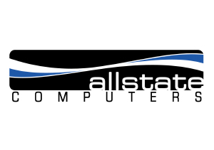 Allstate Computers
