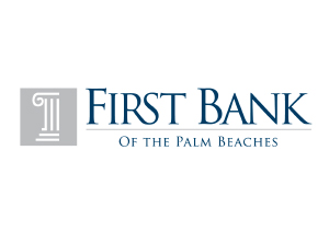 First Bank