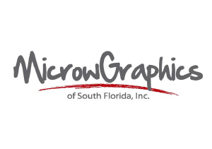 MicrowGraphics