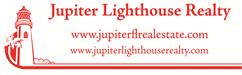 Jupiter Lighthouse Realty