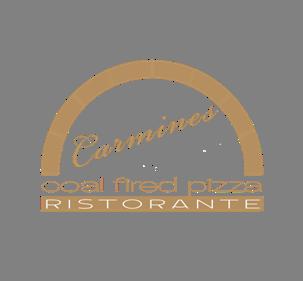 Carmines ristorante centered
