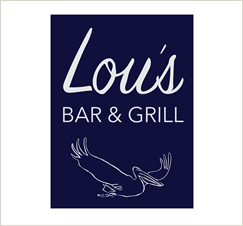 Lou's Bar and Grill
