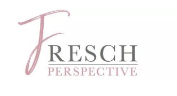 Fresch Perspective Planning