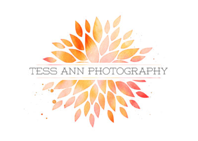 Tess Ann Photography