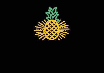 Pineapple Films