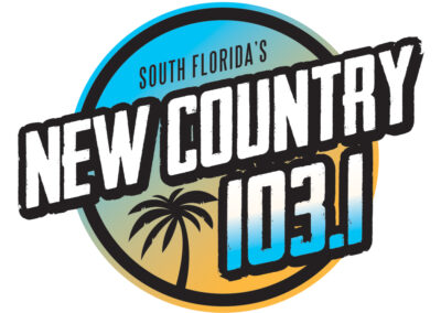 NewCountry1031_FINAL