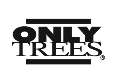 Only Trees Logo_Vector